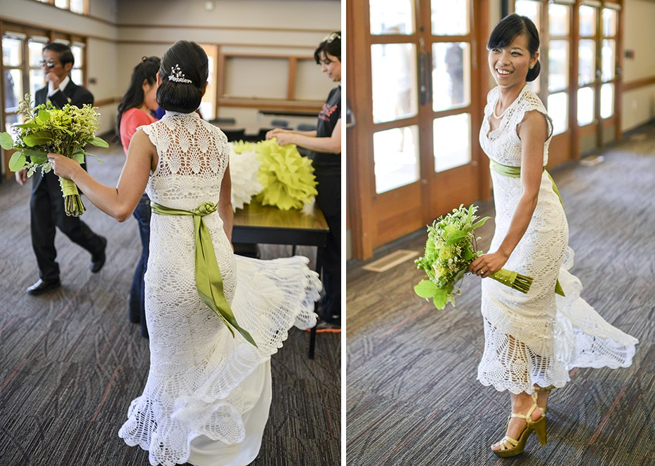 krneta-wedding-dress