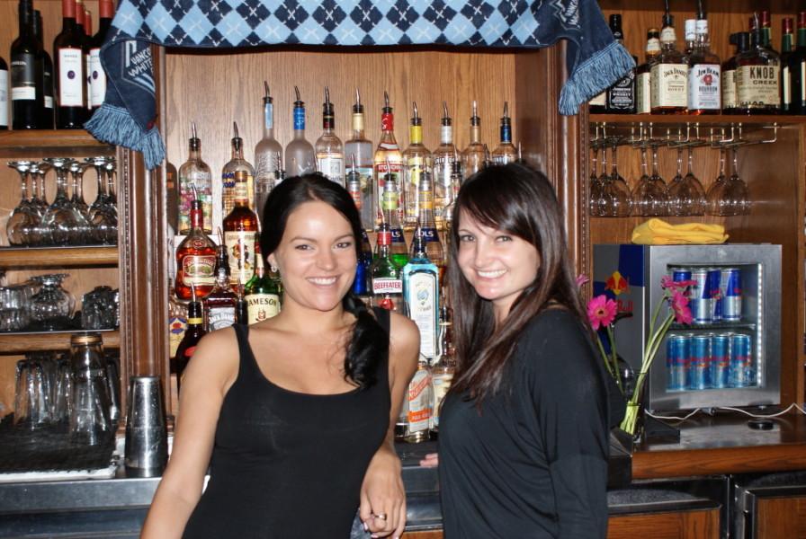 lennox pub vancouver