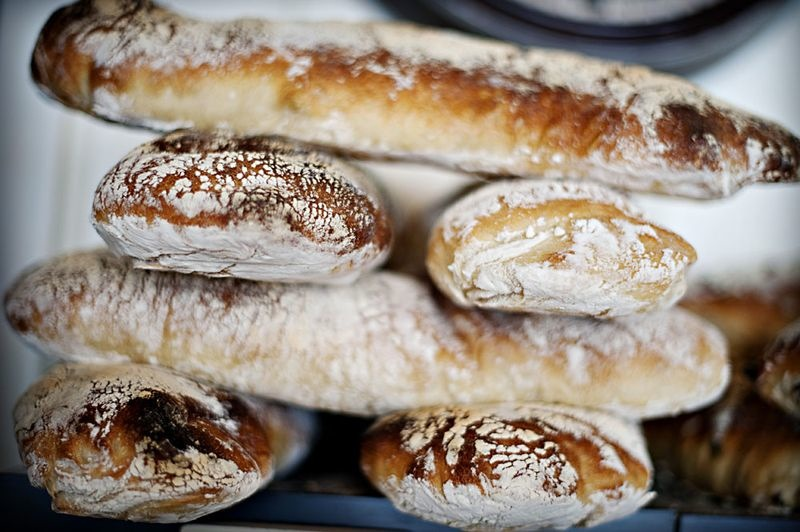purebread-breads