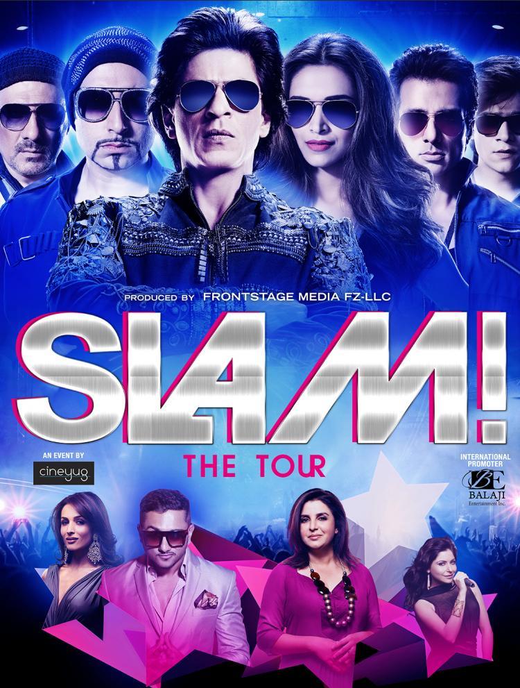 slam-the-tour-2014