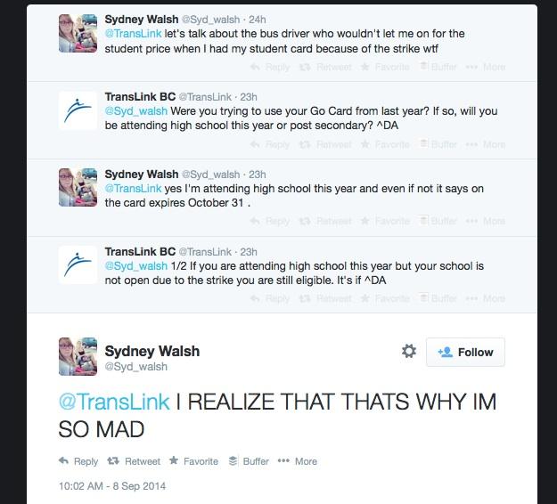 sydney-walsh-translink-tweets