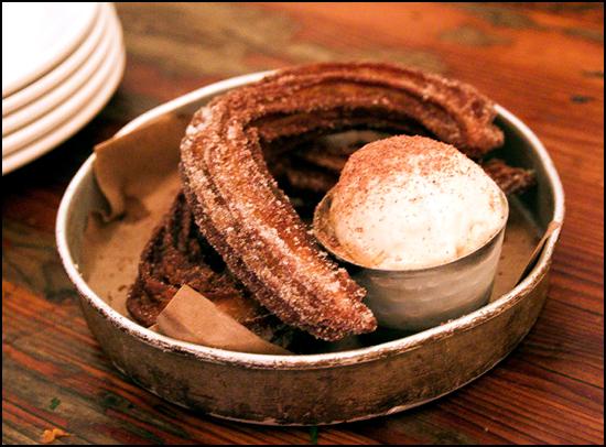 tacofino-dessert