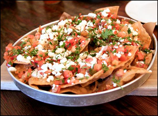 tacofino-food