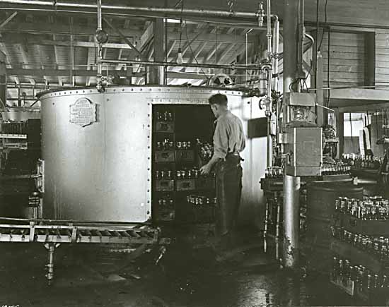 vancouver-brewery-1935-2