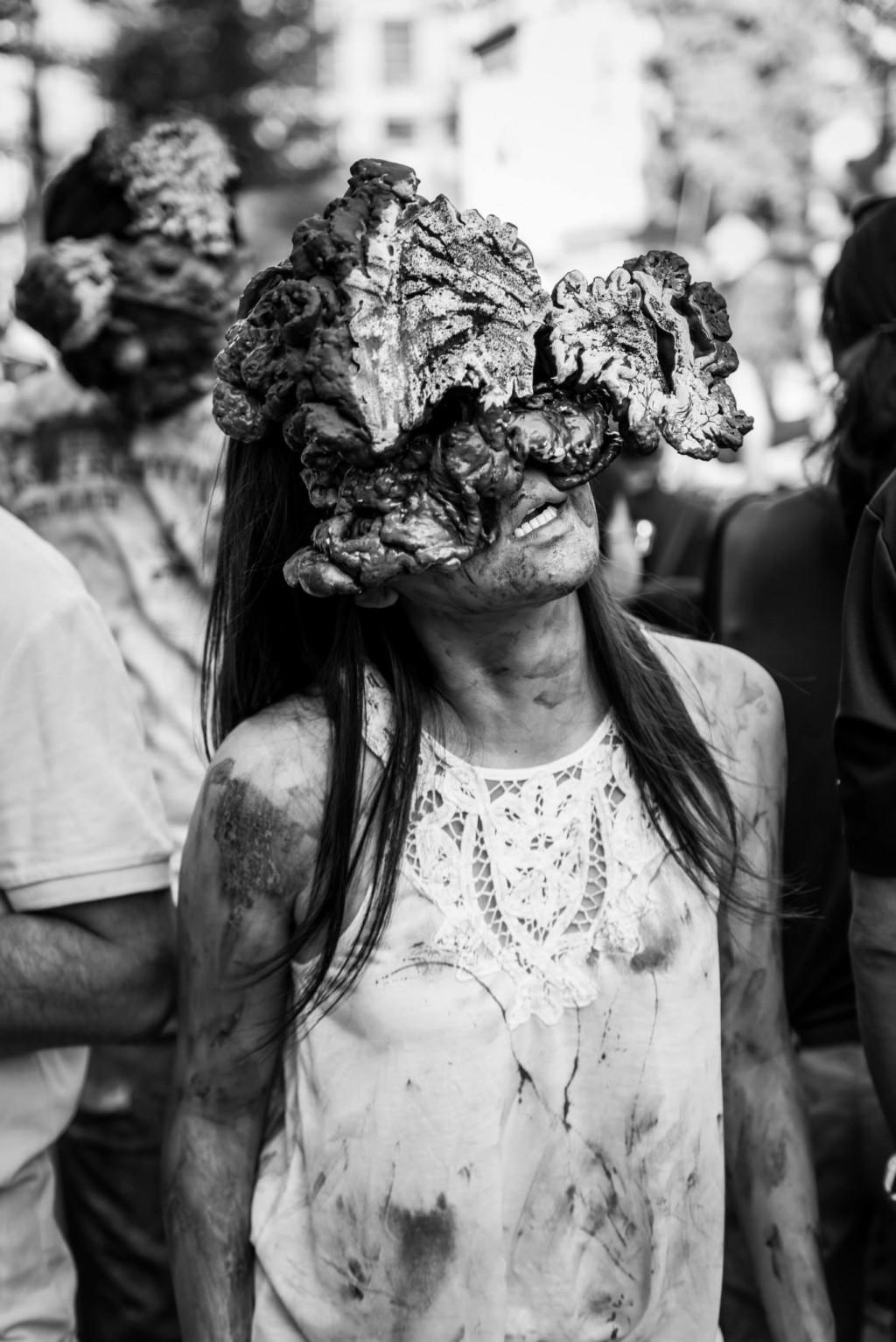 vancouver zombie walk 2014 scott hemenway 53