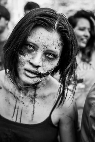 vancouver zombie walk 2014 scott hemenway 57