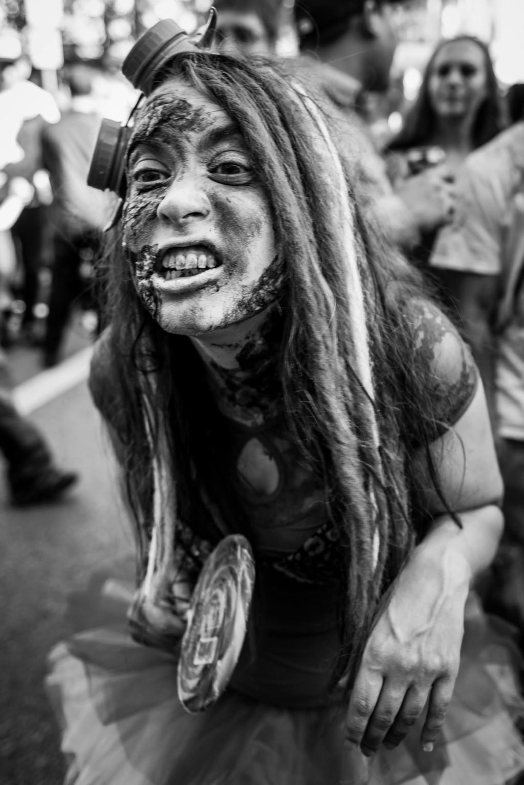 vancouver zombie walk 2014 scott hemenway 58