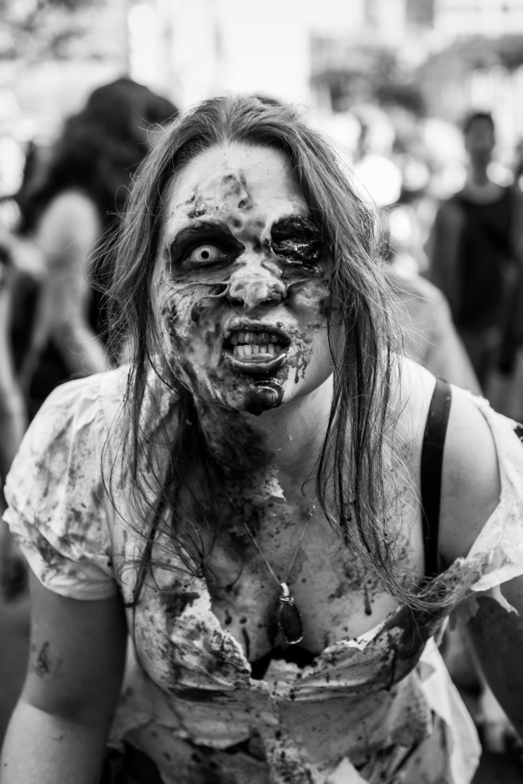 vancouver zombie walk 2014 scott hemenway 60