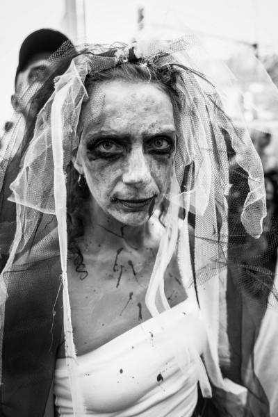 vancouver zombie walk 2014 scott hemenway 61
