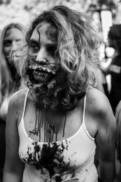 vancouver zombie walk 2014 scott hemenway 62