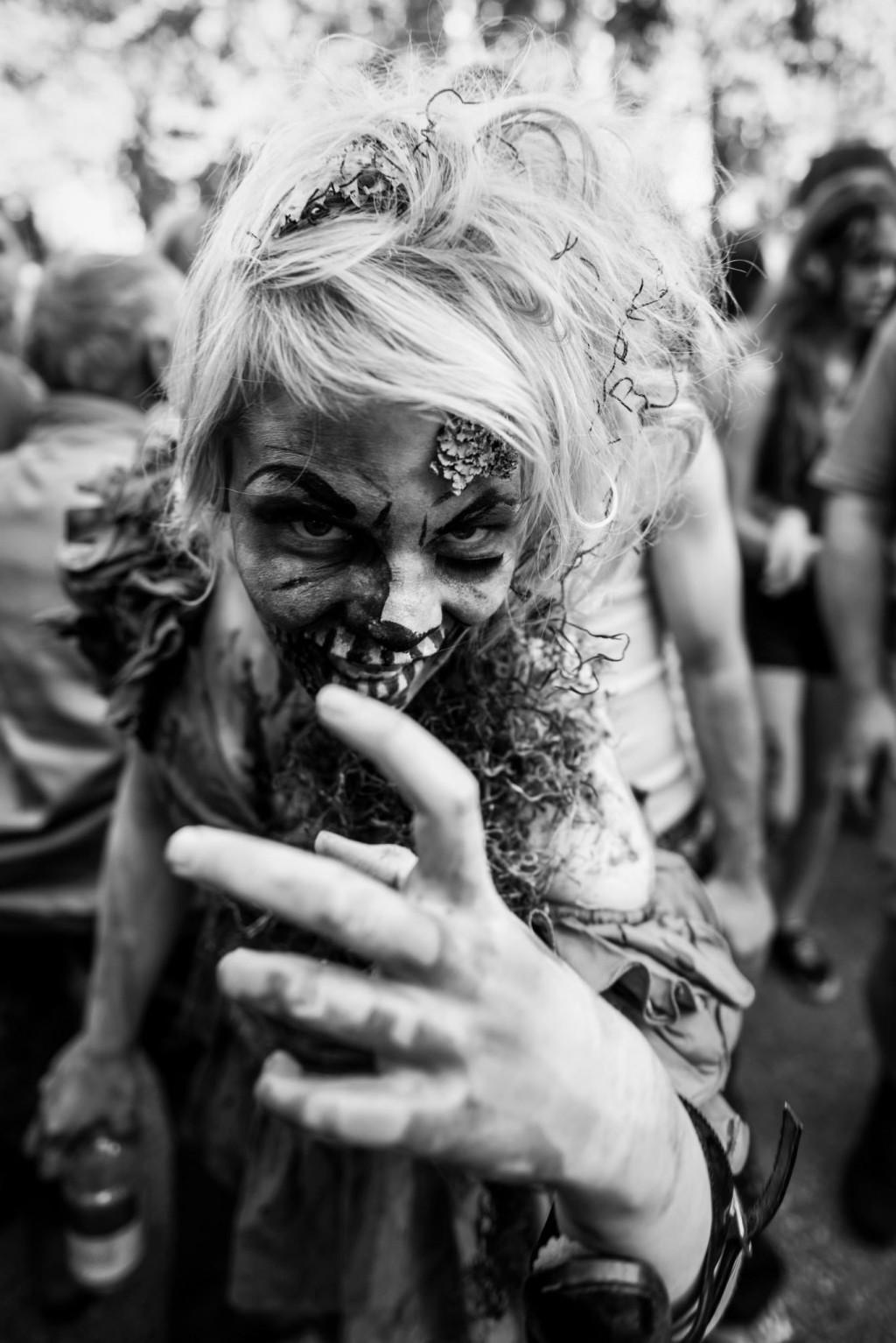 vancouver zombie walk 2014 scott hemenway 63