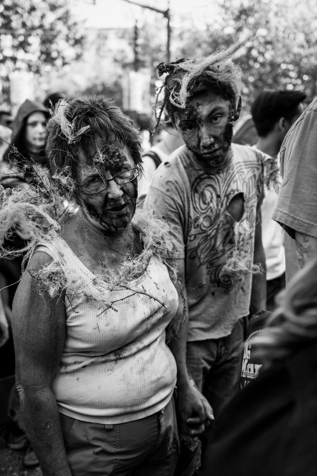 vancouver zombie walk 2014 scott hemenway 64