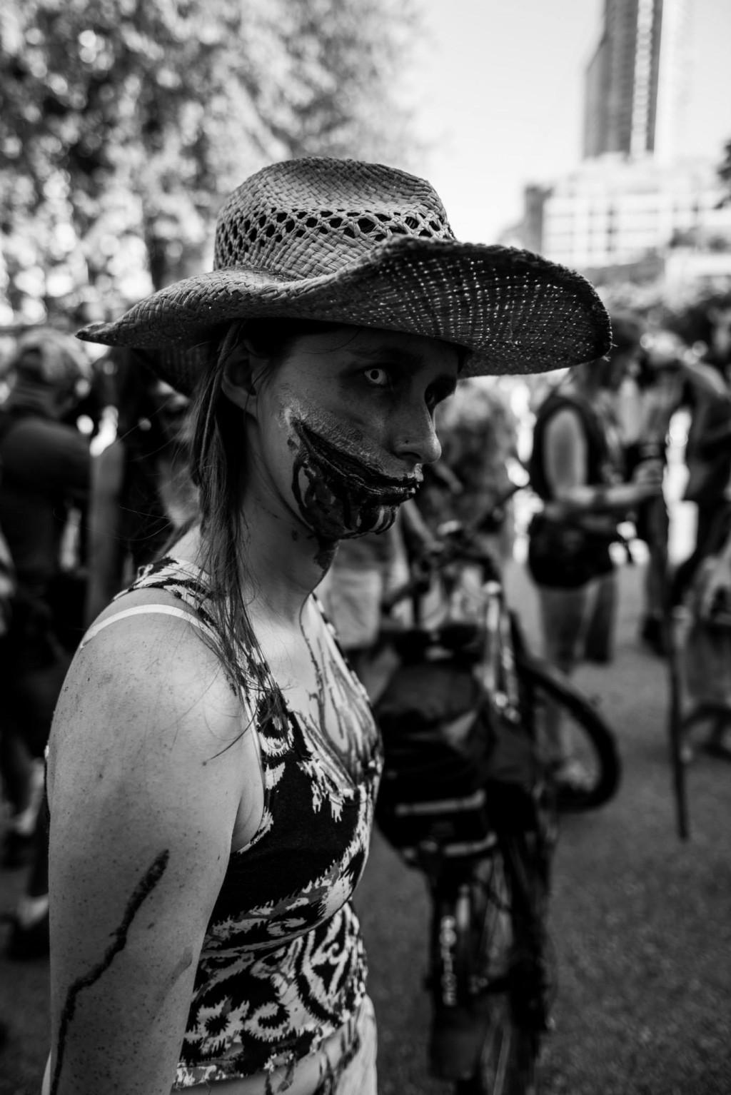 vancouver zombie walk 2014 scott hemenway 65