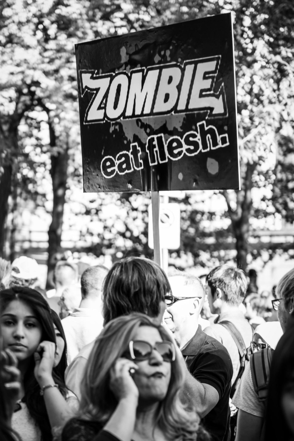 vancouver zombie walk 2014 scott hemenway 68