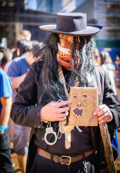 vancouver zombie walk 2014 tim cheung 48