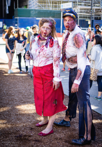 vancouver zombie walk 2014 tim cheung 49