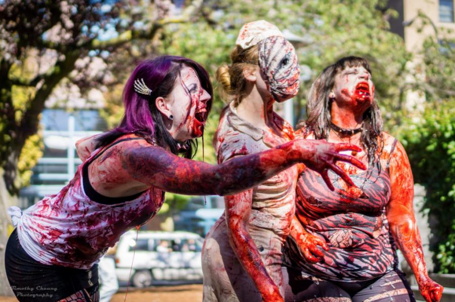 vancouver zombie walk 2014 tim cheung 50