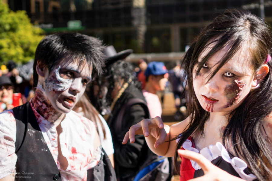 vancouver zombie walk 2014 tim cheung 51