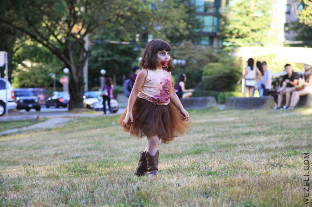 vancouver zombie walk 2014 wezeli 30