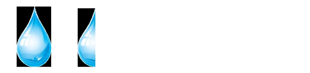 1.5 Rain Drops