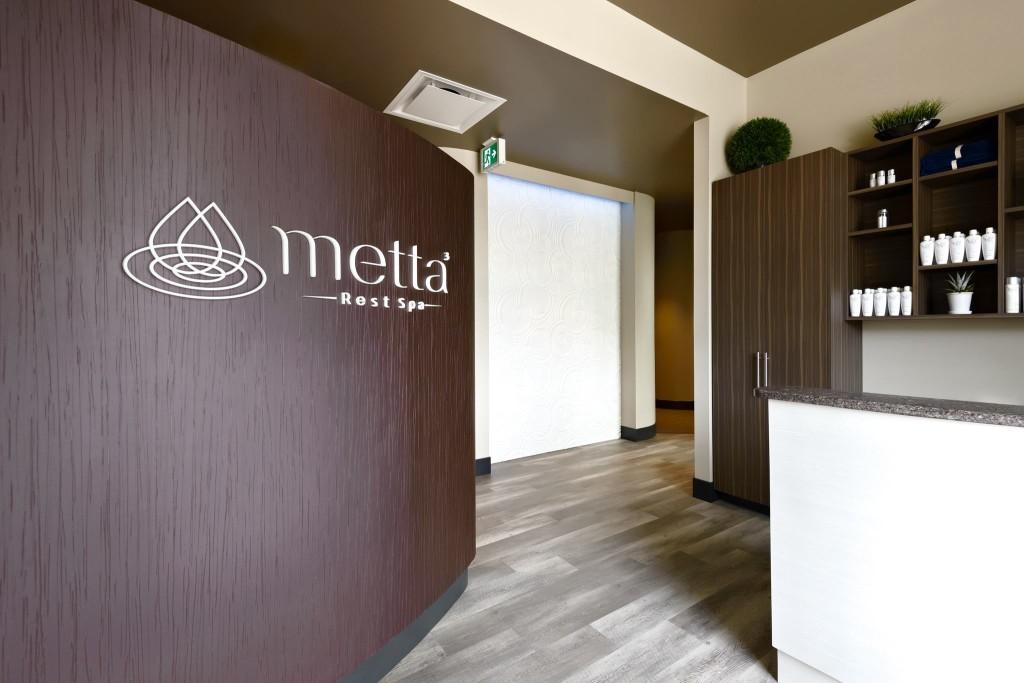 metta3-rest-spa-entry