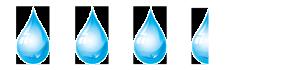 3.5 Rain Drops