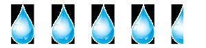 4.5 Rain Drops