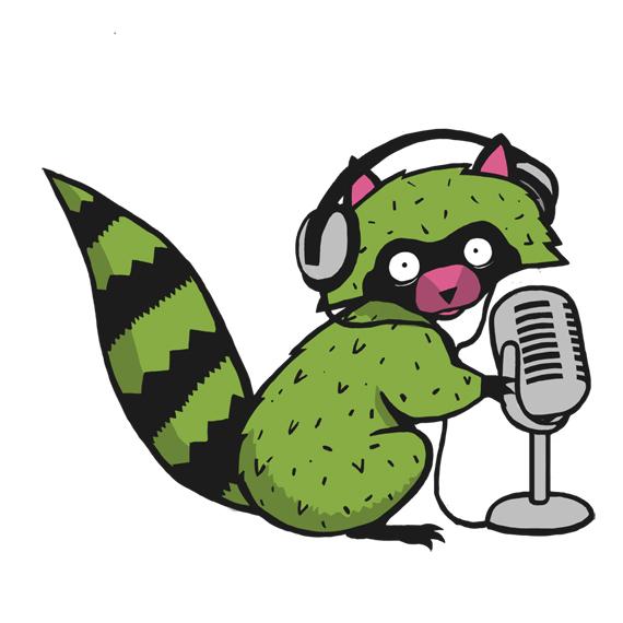 CITY-Sept-NorthWest-Podcast-Fest