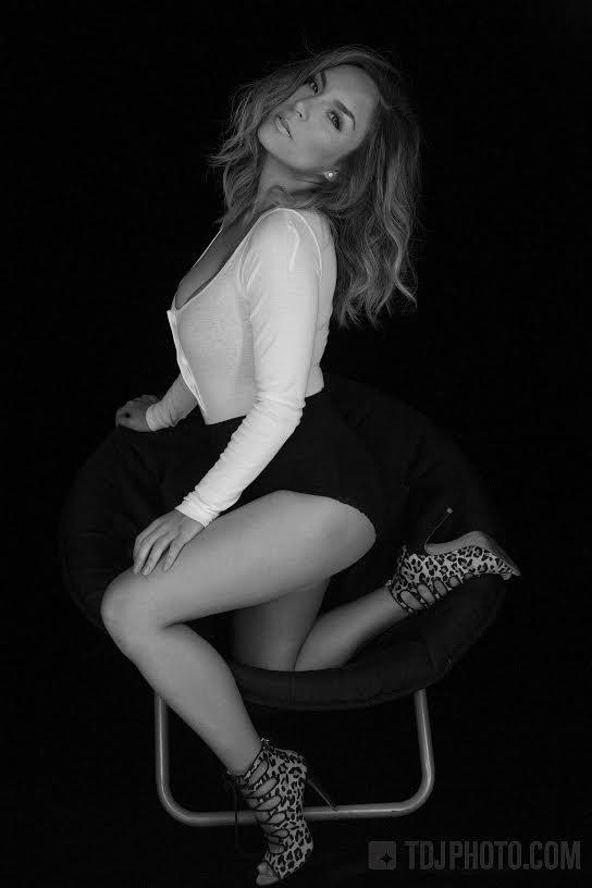 Carolina Sanchez 3