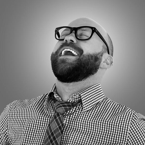 Copy of Steve_Fisher_Headshot-Speaker