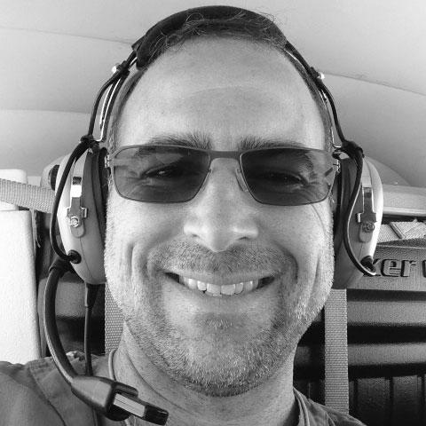 Copy of Steve_Hallam_Headshot_Speaker