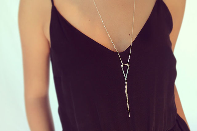 Isla_Found_Canyon_Necklace_VCB