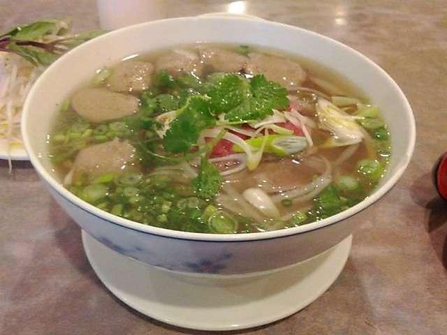 Le Do Vietnamese