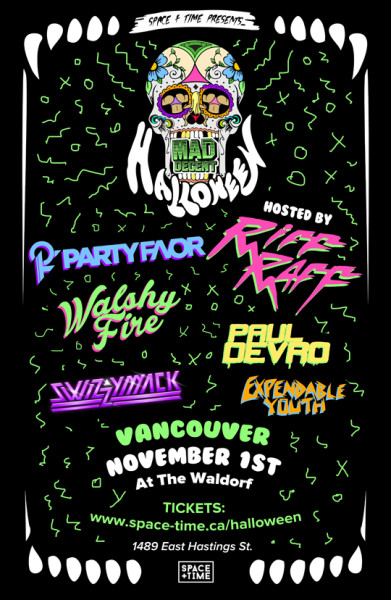 mad-decent-halloween-waldorf-flyer-2014