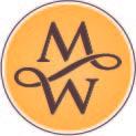 MW_icon