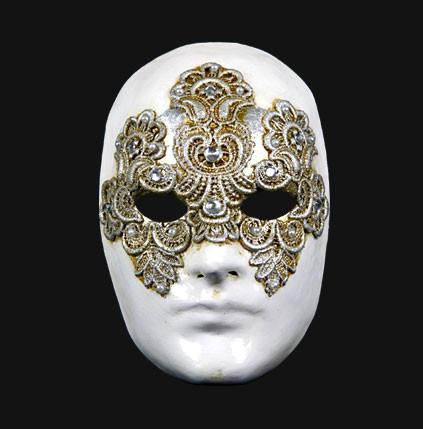 Mask-eyes-wide-shut2
