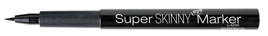 NYX Super Skinny Eye Marker