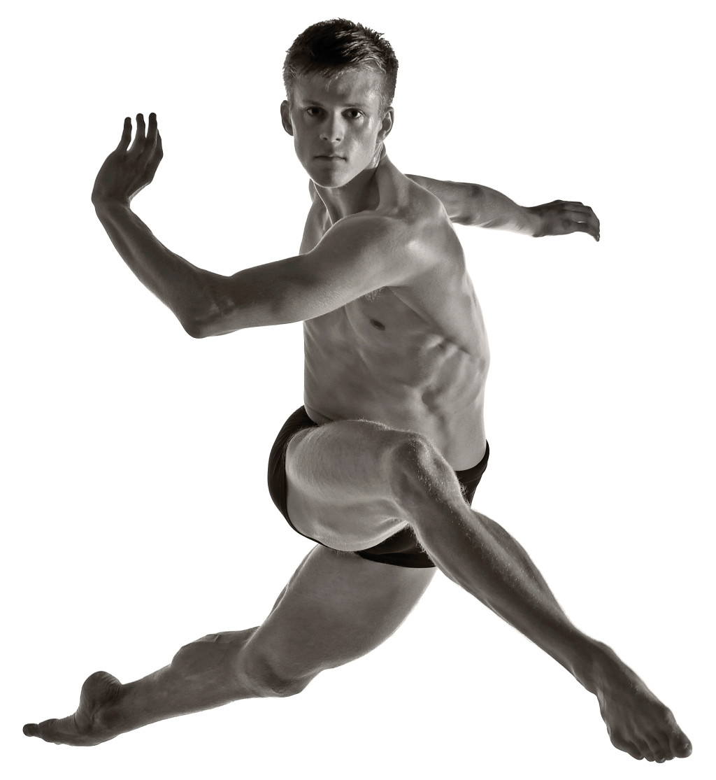 No. 29- Ballet BC dancer Scott Fowler -photo Michael Slobodian (1)