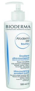 Winter moisturizer_Bioderma