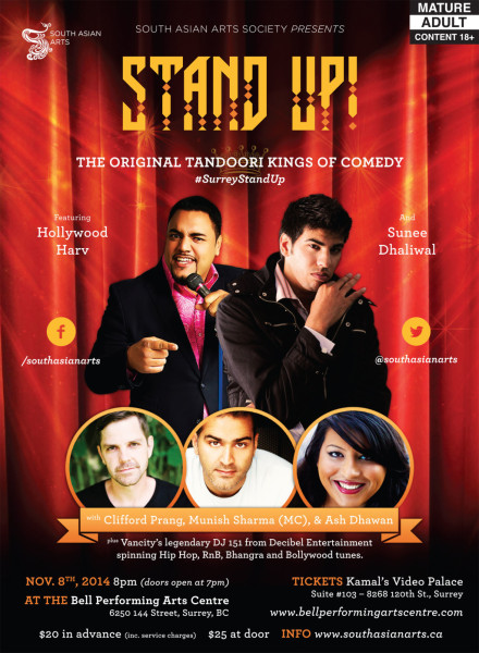 stand-up-tandoori-kings-comedy