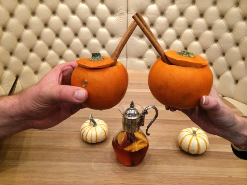 PumpkinOldFashioned2