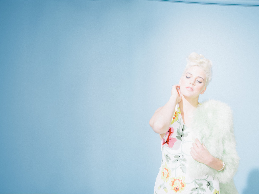 Sony_BettyWho-1653_EXT-61595941