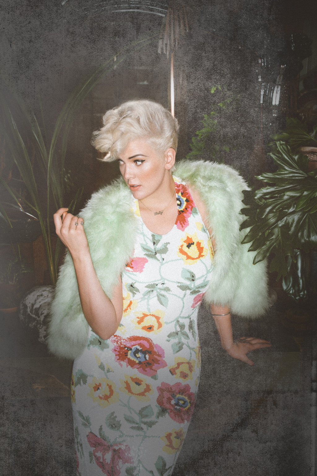 Sony_BettyWho-1686_D-61595945