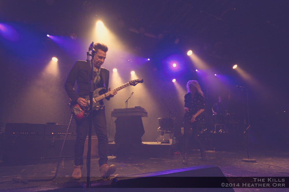 The_Kills_Heather_Orr10