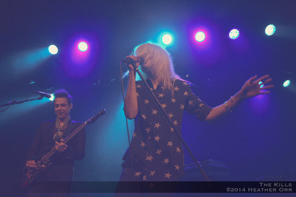 The_Kills_Heather_Orr2