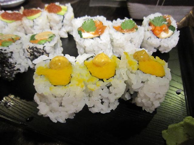 Tokiwa-Sushi-13