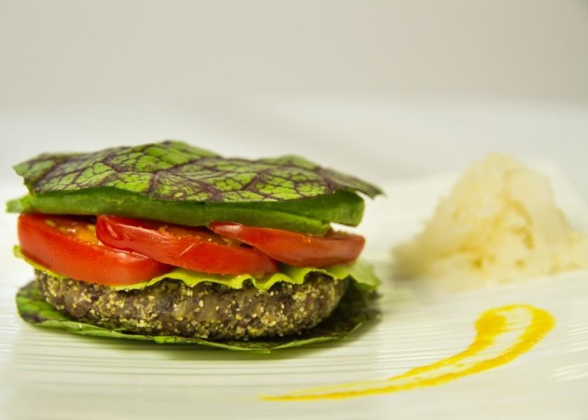 Veggie-Burger-129