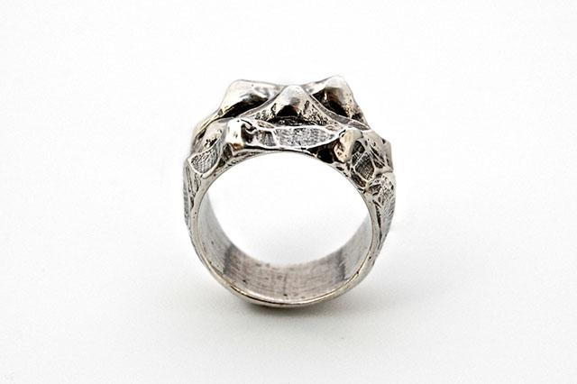 Catherine-Hartley-Jewellery-Desinger