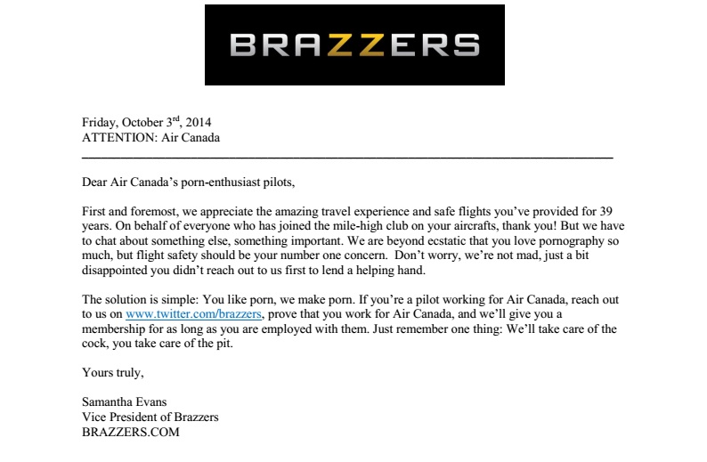 air-canada-brazzers