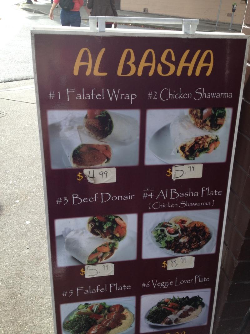 al_basha